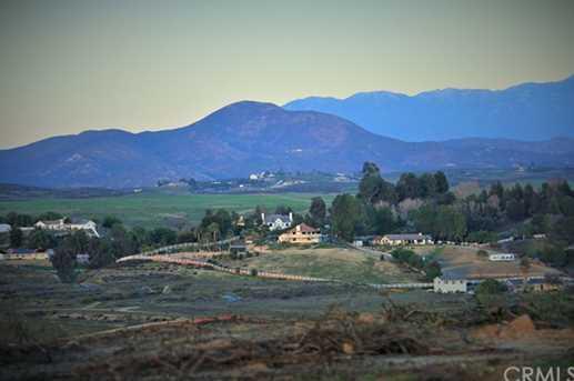 0 Vista Del Monte - Photo 21