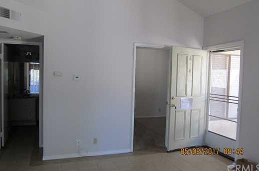 22761 Lakeway Drive #414 - Photo 21