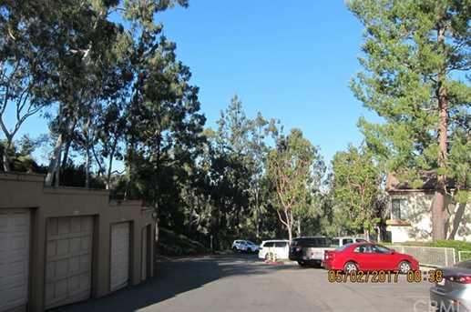 22761 Lakeway Drive #414 - Photo 5