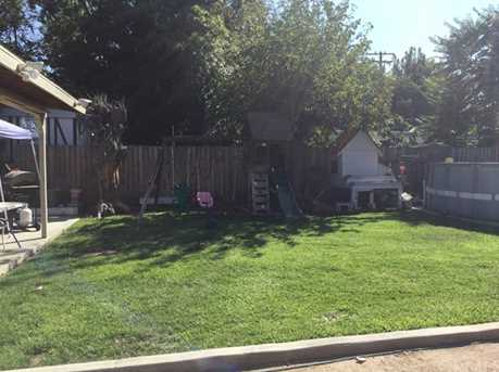 32891 Central Street - Photo 8