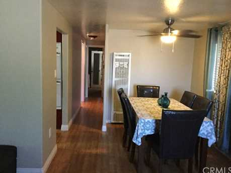 32891 Central Street - Photo 17