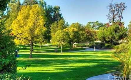 66 Oak Tree Lane - Photo 24