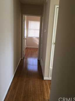 9543 Poulsen Avenue - Photo 3