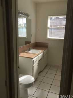 9543 Poulsen Avenue - Photo 7