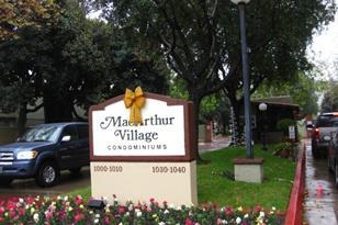 1000 W Macarthur Boulevard #130 - Photo 1