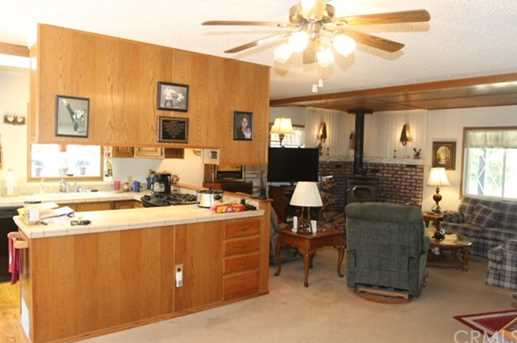 39171 Starview Lane - Photo 9