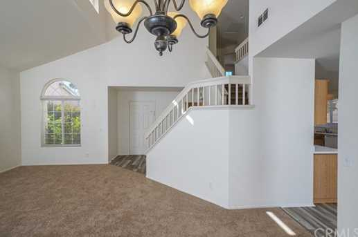 33474 Camino Hernandez - Photo 5