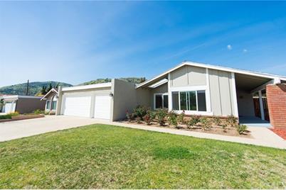 1657 La Mesa Drive - Photo 1