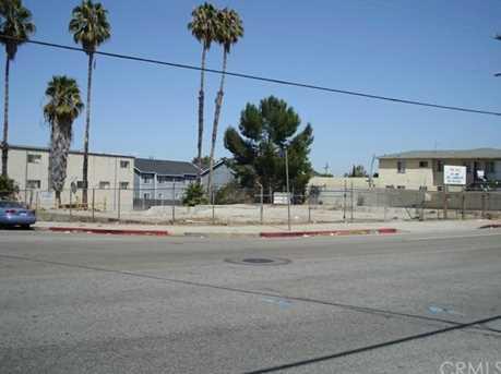 1415 Anaheim St - Photo 9