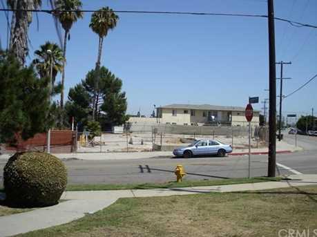 1415 Anaheim St - Photo 11