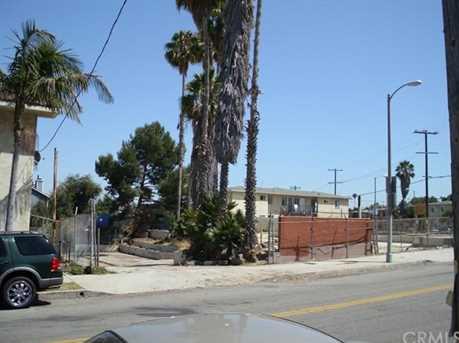 1415 Anaheim St - Photo 13