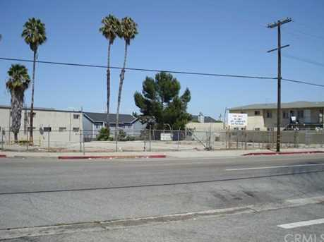 1415 Anaheim St - Photo 7