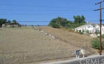 455 Camino De Gloria - Photo 1