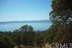 198 Telegraph Creek Road - Photo 1