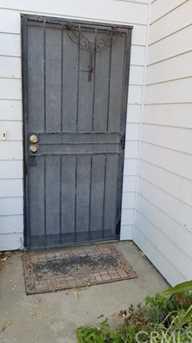 4820 Katrina Place - Photo 1