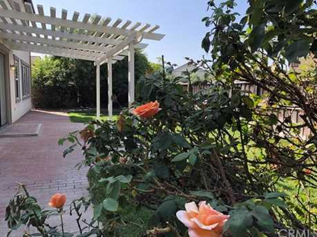 13590 San Antonio Avenue - Photo 59