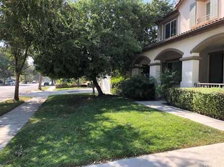 13590 San Antonio Avenue - Photo 54