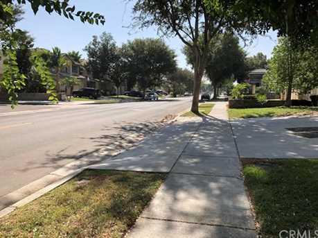 13590 San Antonio Avenue - Photo 53