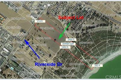 31360 Riverside Dr. - Photo 1
