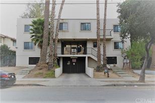 736 N Garfield Avenue #104 - Photo 1