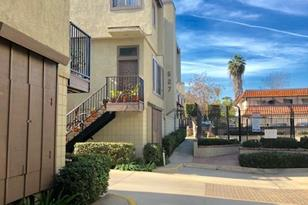 527 S Orange Avenue #B - Photo 1