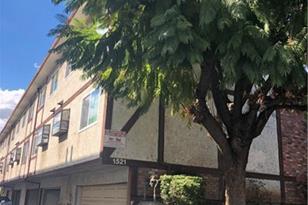 1521 S Del Mar Avenue #F - Photo 1