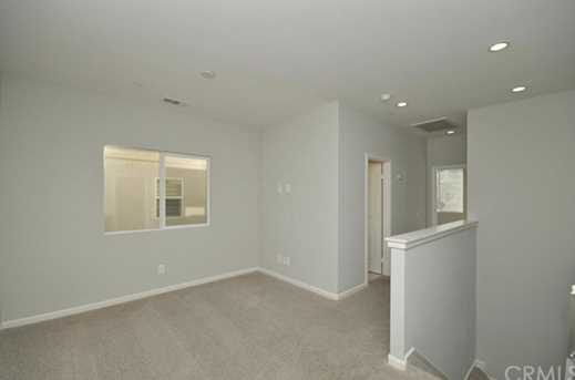 33849 Cansler Way - Photo 15