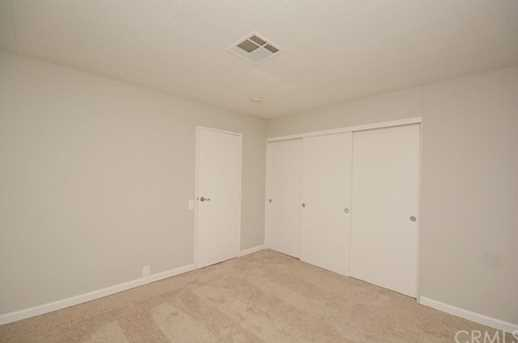 43485 Edith Way - Photo 21