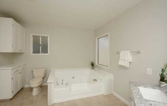43485 Edith Way - Photo 27