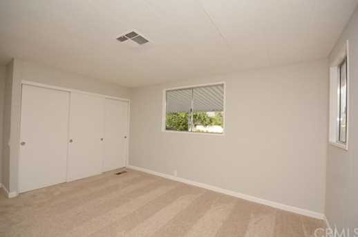 43485 Edith Way - Photo 23