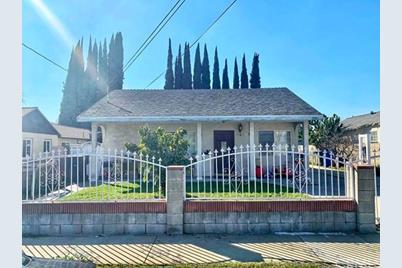 3361 Stallo Avenue - Photo 1