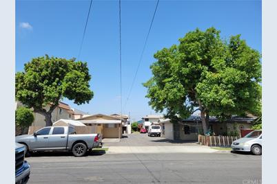 2529 Adelia Avenue - Photo 1