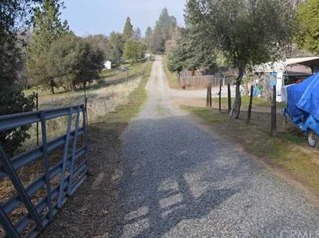 0 Graceway Drive - Photo 5