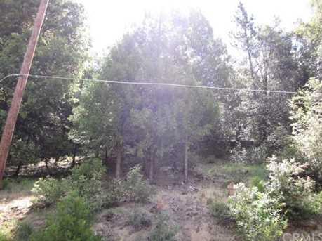 0 S Cedar Ridge Circle - Photo 3