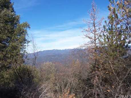 0 Eagle View Lane - Photo 1