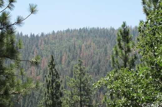 7325 Yosemite Park Way - Photo 9