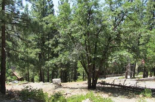 7325 Yosemite Park Way - Photo 7