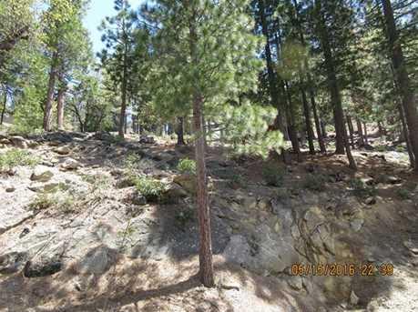 7325 Yosemite Park Way - Photo 1