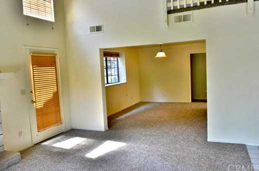 40724 Foxboro Court - Photo 3