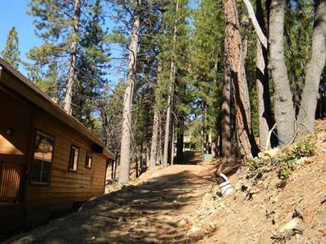 7487 Yosemite Park Way - Photo 11