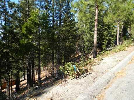 7487 Yosemite Park Way - Photo 13