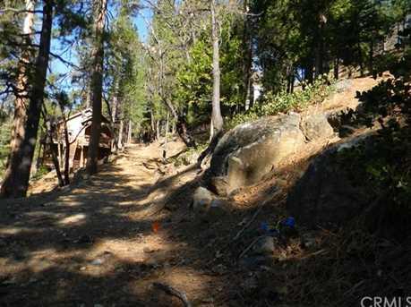 7487 Yosemite Park Way - Photo 9