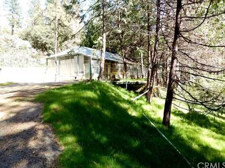 44839 Mountain Meadow Road - Photo 3