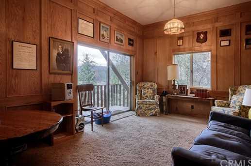 55288 Lake View Drive - Photo 21