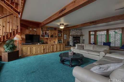 55288 Lake View Drive - Photo 15