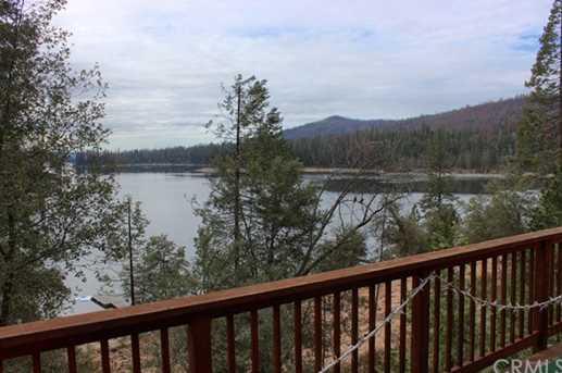 55288 Lake View Drive - Photo 5