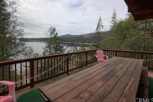 55288 Lake View Drive - Photo 27