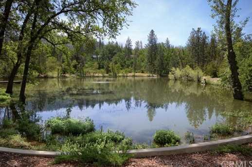 50128 Thornberry Ponds Lane - Photo 39