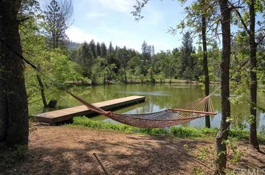 50128 Thornberry Ponds Lane - Photo 3