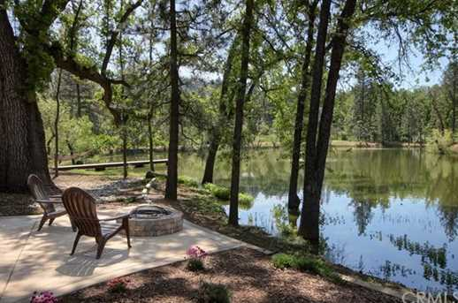 50128 Thornberry Ponds Lane - Photo 5
